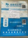 金劲克牌 五香豆干 千张 薰豆腐干 防腐 保鲜技术