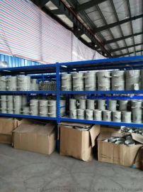塑料PP水管PP排水管PP排水管规格
