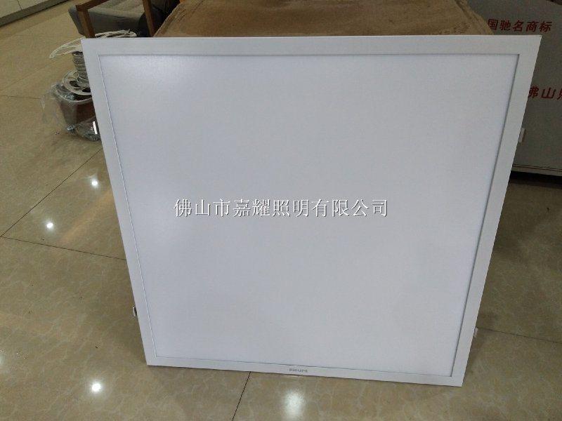 供应飞利浦LED灯盘RC091V办公照明 超薄型