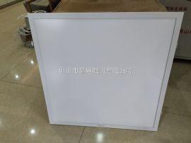 供應飛利浦LED燈盤RC091V辦公照明 超薄型