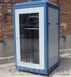 网络机柜交换机机柜多媒体功放机柜监控设备网络机柜