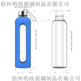 湖北玻璃瓶厂玻璃杯玻璃罐玻璃制品玻璃茶具