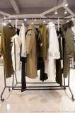 百佧麗女裝品牌尾貨 廣州女裝包包批發