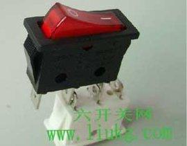 大电流跷板开关(SS11,SS21,SS31, SS01)