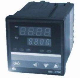 RKC温控表(REX-C700)