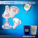 液態矽橡膠原材料廠家