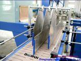 厂家直销全自动包装机 热收缩膜包机