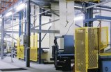 BENNINGER貝南格整經機衝壓液壓閥150-241X00