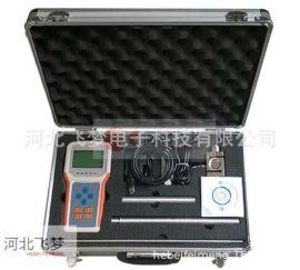 土壤硬度计,土壤硬度速测仪,紧实度测定仪