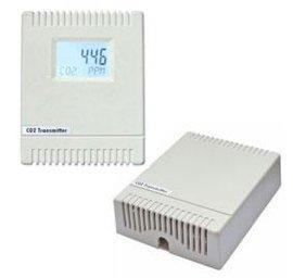 固定式CO2二氧化碳检测仪