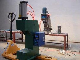 PYP气液增压机(PYP-05)