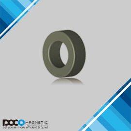 PPI低成本铁硅合金磁环(PPI300060)
