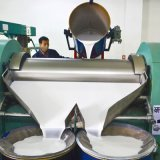 液體矽膠雙組分環保矽膠 環保模具矽膠廠家直銷