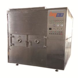 广东厂家供应微波真空干燥机 保健食品加工厂专用 低温烘干技术