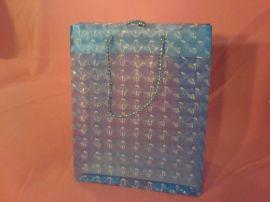 PP礼品袋(bag-2)