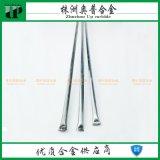 管狀鑄造碳化鎢氣焊條 YZ4YZ5YZ6YZ7鑄造碳化鎢合金硬麪材料