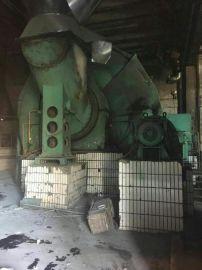 求購轉讓二手鋼球磨煤機