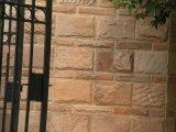 廠家批發外牆文化石鏽色文化石文化磚