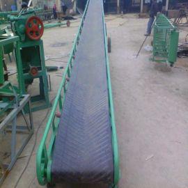 热销不锈钢链板输送机 重型滚筒输送机 滚筒流水线