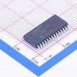 微芯/PIC32MX130F064B-I/SO原裝