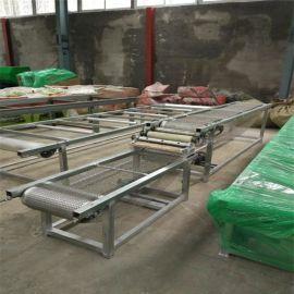 供应矿用型带式输送机 皮带输送机滚筒 胶带输送机滚筒