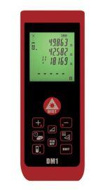 專業鐳射測距儀 青島城陽鐳射測距儀直銷 DM40