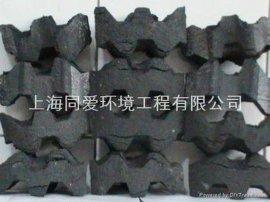 微电解填料(M型)