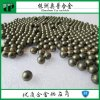 YG8硬質合金φ8毛坯球 鎢鋼滾珠
