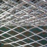 鋼板網 菱形圈地養殖圍欄網 鋼板網廠家