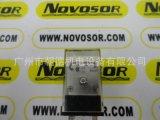OMRON继电器MY2N-D2 DC24V