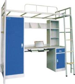 公寓组合床(钢制)HL1005