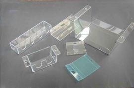PVC折盒,环保,耐用