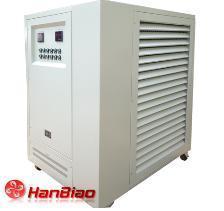 HB-RLC交流谐振负载箱