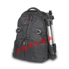 专业摄影背包单反相机背包