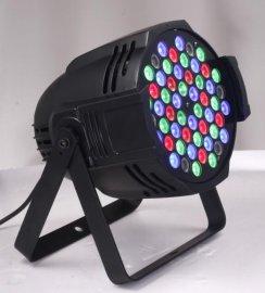 大功率LED帕灯