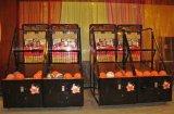 篮球机 标准篮球机 豪华篮球机 篮球机价格 篮球机出租 出售