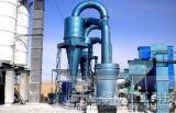 石灰石磨粉机,粉煤灰磨粉机,河南石灰石磨粉机厂家