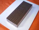 大小孔饰品磁铁 三恩饰品磁铁 饰品磁扣 饰品磁铁厂家