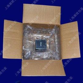 200×350缓冲袋 气泡袋 包装材料 空气袋