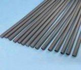 GC-ST-100导热矽胶管