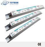 調光電子鎮流器0/1-10V 一拖二36W T8 220-240V CE