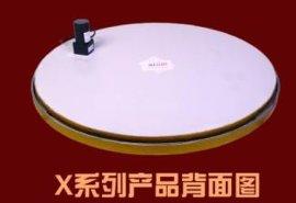 电动餐桌转盘 (X120)