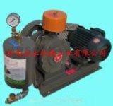 低噪音風機 HCC-125A迴轉低噪音鼓風機 低噪音鼓風機