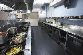 麻辣香锅厨房设备价格|麻辣烫厨房设备有哪些|开麻辣烫店要的设备