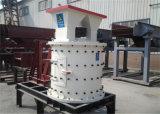 1750立式制砂机 矿山专用破碎机生产厂家