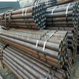钢管注浆管 隧道注浆管 注浆小导管 注浆钢花管