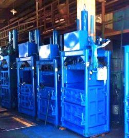 深圳立式液压打包机