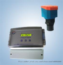 超声波料位计,明渠超声波流量计,超声波物位计厂家