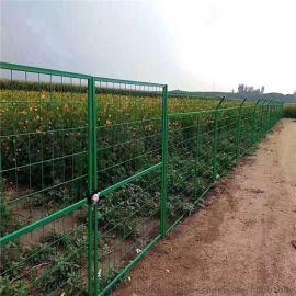 养殖网A圈地养殖铁丝网多钱一米A养殖网生产厂家