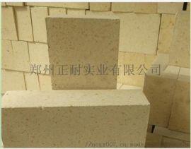 耐高温耐磨耐火砖 新密正耐耐火砖